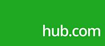 HikeGearHub.com