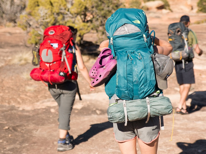 What Makes The Best Hiking Backpack And Our Top Recommendations